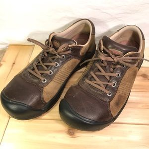 Mens Keen Casual Shoes Size 13